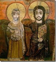 CopticPainting1