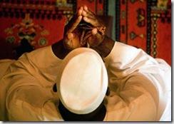 ramadan-450x319