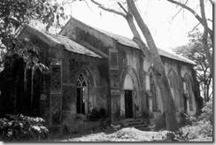 Tellicherry_Church_of_England[1]