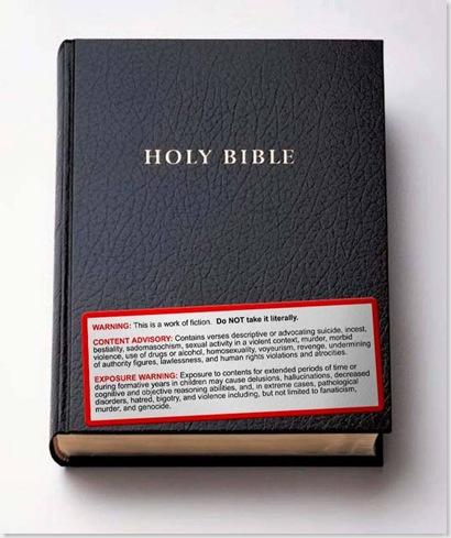 bible_fiction2
