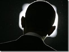 YE Obama 2008