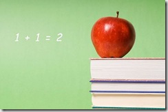 school-books-apple-main_Full
