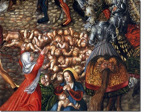 LucasCranach_Massacre_of_the_Innocents